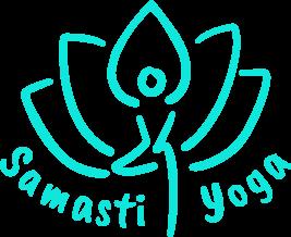 Samasti Yoga